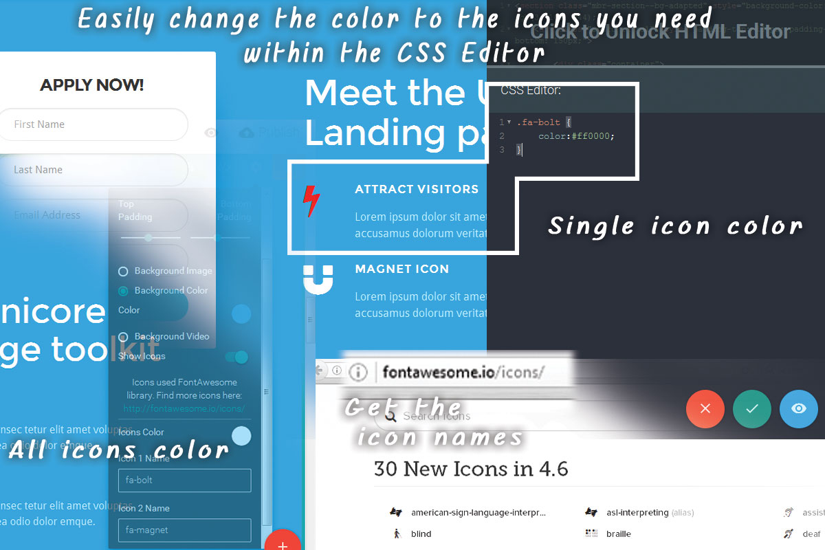 Twitter Bootstrap Responsive Theme Download